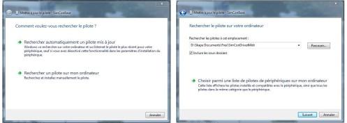 Frex-SimConMotion-Install-driver.jpg