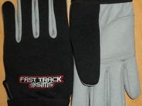 Le système COOLSHIRT de FAST TRACK SIMS