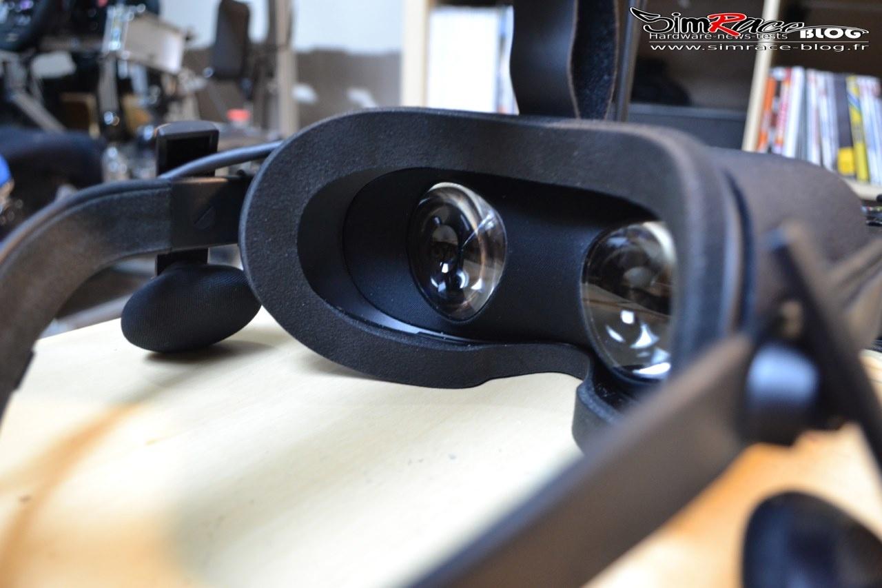 unboxing et review de l u0026 39 oculus rift cv1