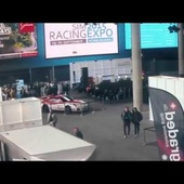 SimRacingExpo - English