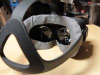 Protégez votre casque VR avec VR COVER