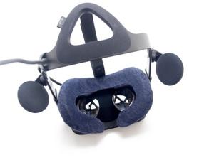 Nouveau modèle de Cover pour l'Oculus Rift chez VR Cover