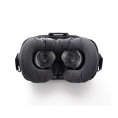 Virtual Reality Headset Cover by VR Cover for Oculus Rift, Gear VR and HTC Vive