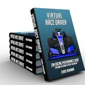 VIRTUAL RACE DRIVER