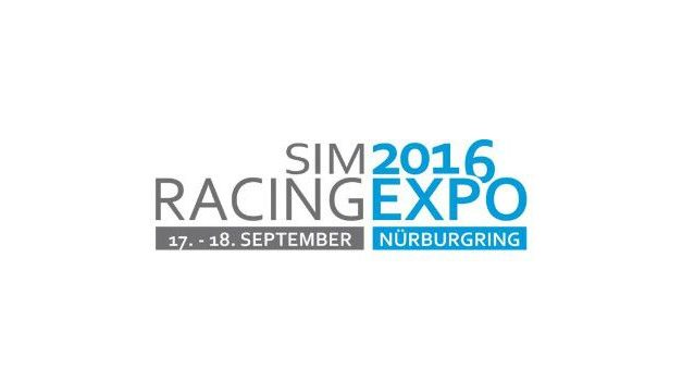 La SimRacing Expo 2016 : ma visite