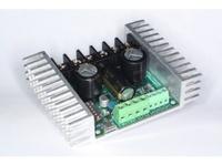 Des kits pour construire son simulateur dynamique avec SIMUKIT