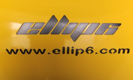 LIVE-SIM en visite Chez Ellip'6