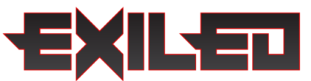 Découvrez Exiled Virtual Motorsport, une league mais pas que...
