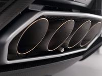 IXOOST ESAVOX, un système son très...Lamborghini.