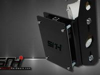Le module Jauge ControlR de chez SRH