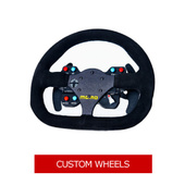 Ricmotech Simulation Racing Equipment