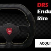 DEM Racing Simulators di Emanuele Salvi
