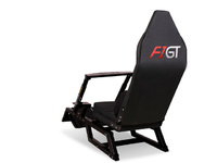 Position GT