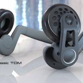 """Un casque """"Motion Simulation"""" avec StringPad - Simrace-Blog"""