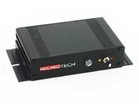 Pédalier Ricmotech GTPro3 Xtreme Tilton