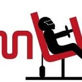 SimuKit - SimuKit