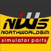 Home - NorthWorldSim