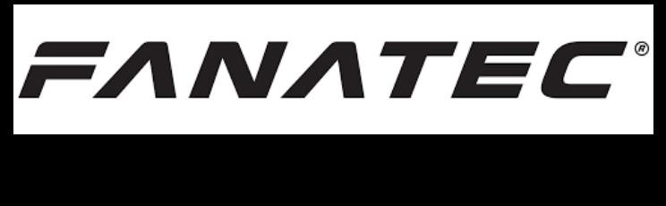 Volant Direct Drive confirmé chez FANATEC