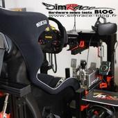 Simrace-Blog