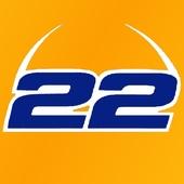 Antotitus 22