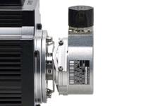 Kit pour moteur MiGE