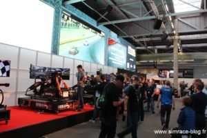 Simracing Expo 2018 - Simrace-Blog 115