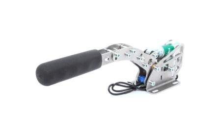 Sim Handbrake d'Heusinkveld Engineering