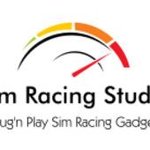 Sim Racing Studio