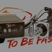 JCL Sim Racing