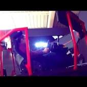 ProSimu.com | Simulateur automobiles, aéronautique, montagnes russes dynamiques