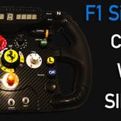 F1 Simgames Simracing
