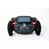 BjSimRacing virtual Racing - BJSimRacing