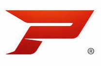 Prosimu Logo