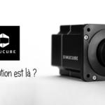 SIMUCUBE 2 : La révolution du volant Direct-Drive est là ?