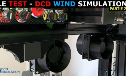 Le Wind Simulator de DCD SIMULATION en review par HOMED