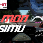 SIMUKIT & MONSIMU : une belle alliance dynamique