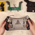 TURN RACING 488 GTE : Le montage complet en vidéo…et des kits disponibles !