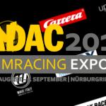 SIM RACING EXPO 2019 : Qui sera là ?