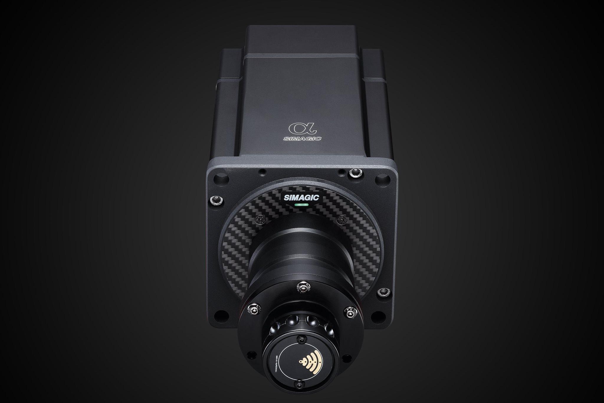 SIMAGIC-DYNAMIC-Alpha-Base-wheel-2.jpg