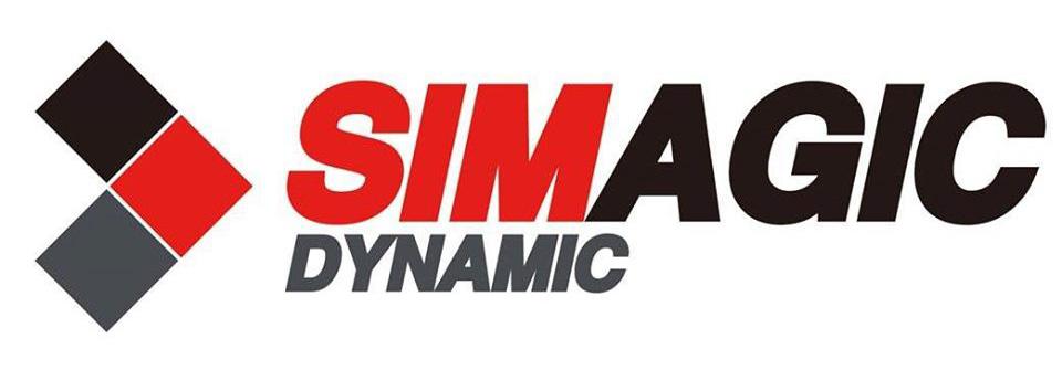 SIMAGIC-DYNAMIC-Logo-2_edited.jpg