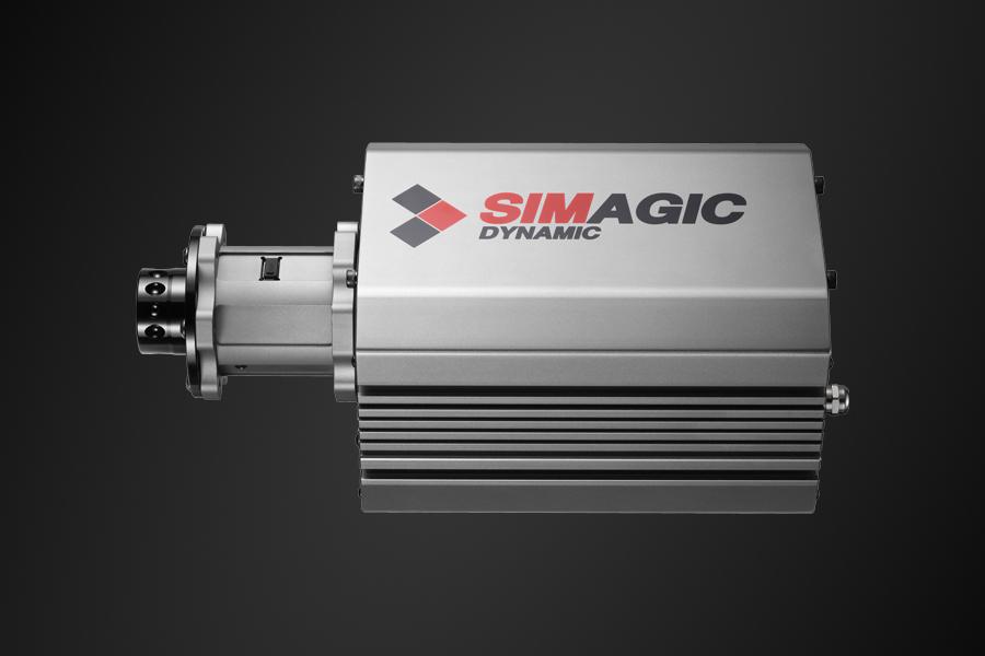 SIMAGIC-DYNAMIC-M10-Base-wheel-1.jpg