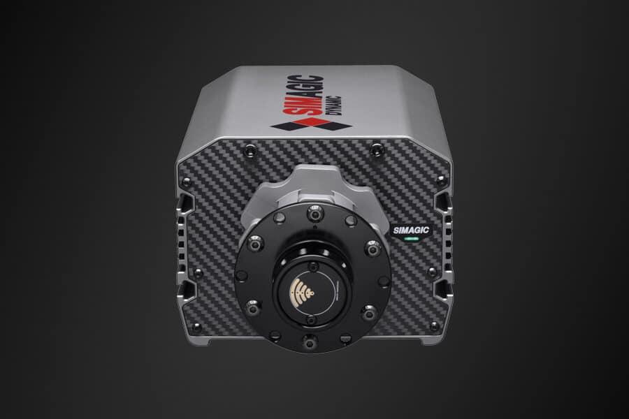 SIMAGIC-DYNAMIC-M10-Base-wheel-4.jpg