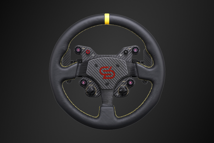 SIMAGIC-DYNAMIC-wheel-3.jpg