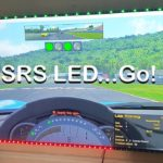 SIM RACING STUDIO LED KIT : Why Not !