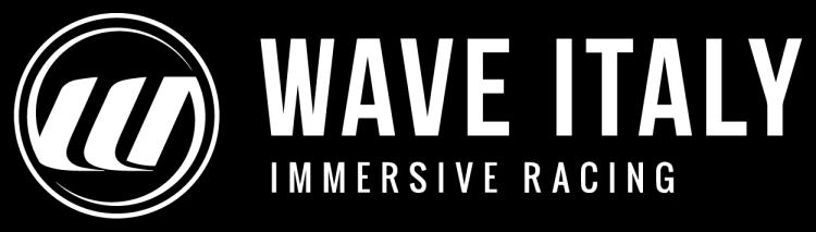 wave italy-logo2