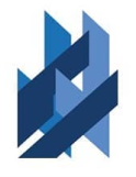 Logo DCD Simulation