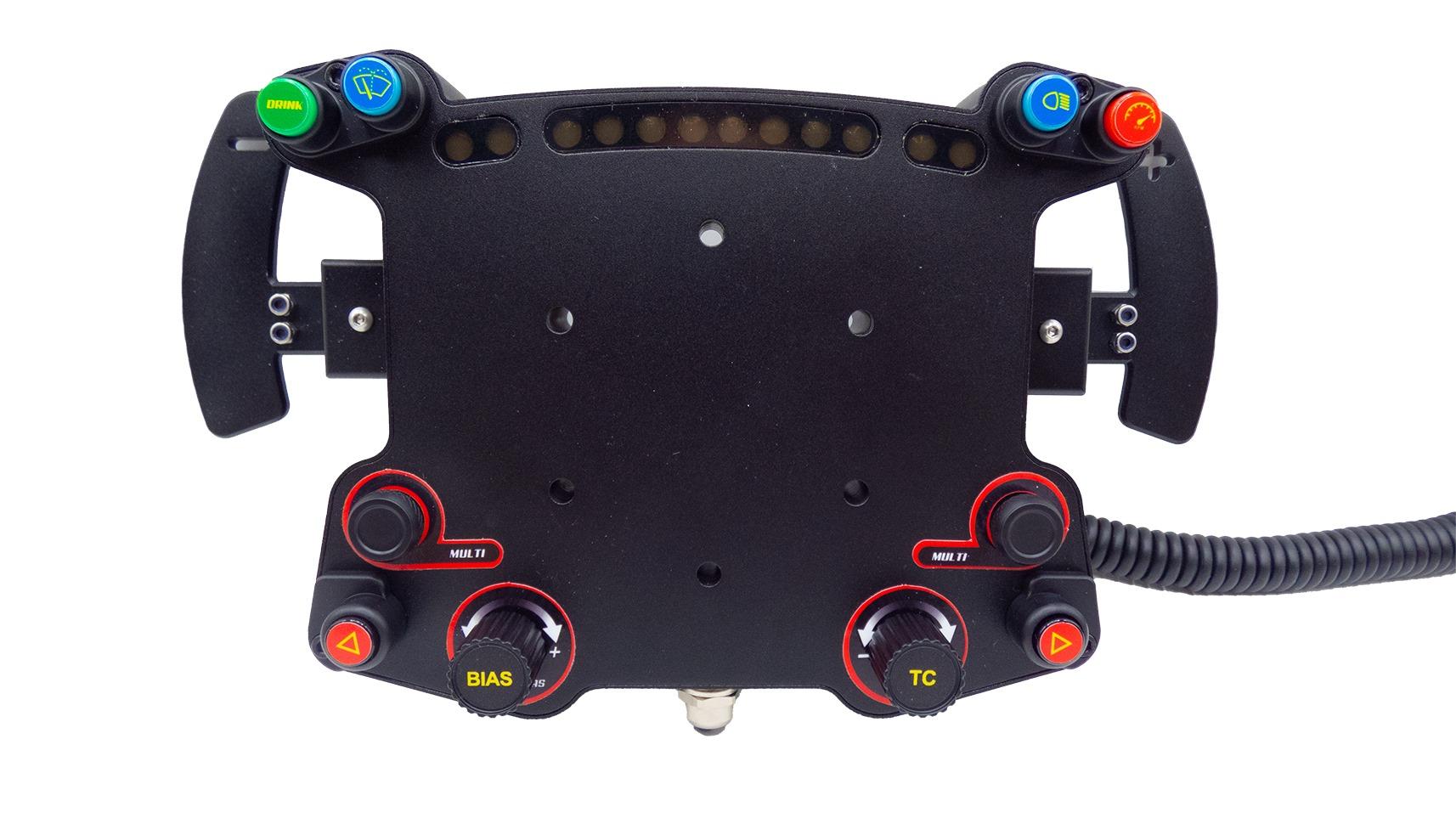 Innato GT30 Panel