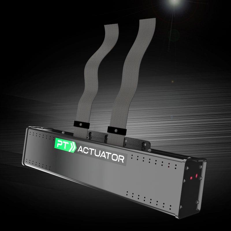 PT-Actuator Tensionneur Harnais